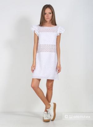 Новое итальянское платье Imperial, размер S