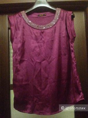 Блузка Incity, новая, размер 40