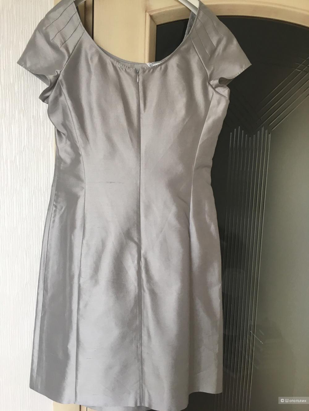 Платье ARMANI COLLEZIONI, 46IT