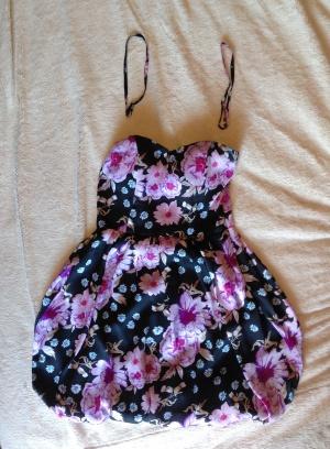 Платье Bruno Banani, 42 размер