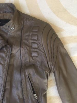 Куртка BCBG MAX AZRIA, размер XS.