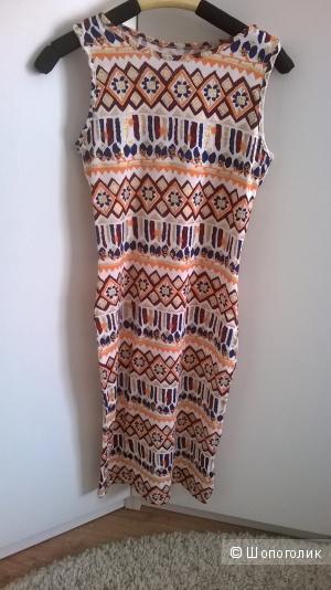 Платье Асос, 8 размер