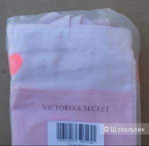 Новая пляжная сумка отVictoria's Secret