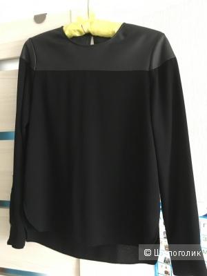 Блузон Zara, размер S