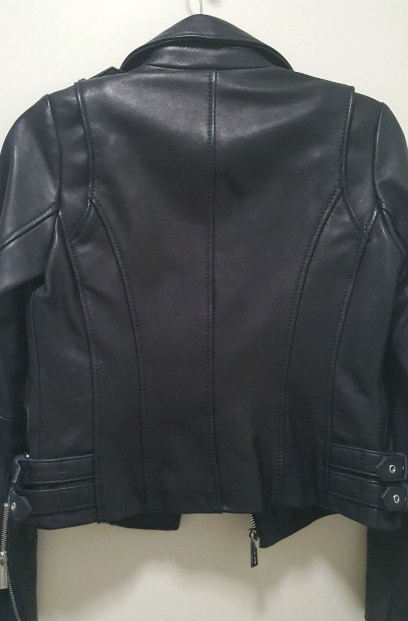 Куртка MICHAEL Michael Kors, размер XS.
