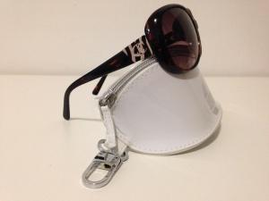 """Солнцезащитные очки """" JUST CAVALLI """", Италия, оригинал."""