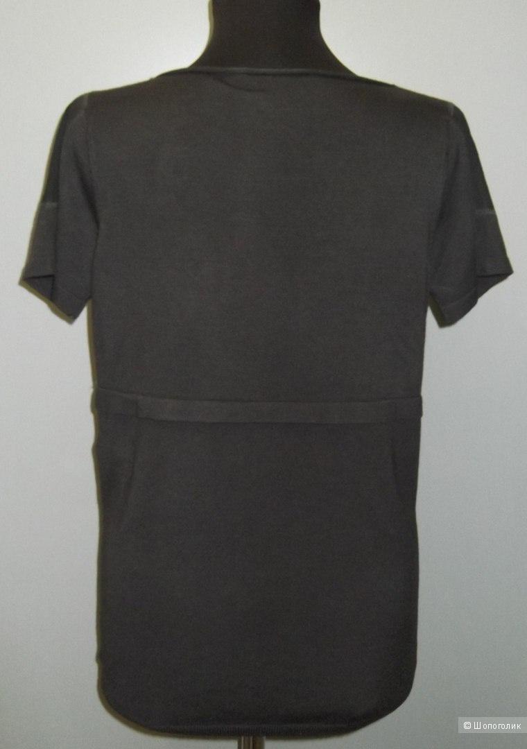 Кофта KOOKAI, маркировка 0 (44-46 рос.)