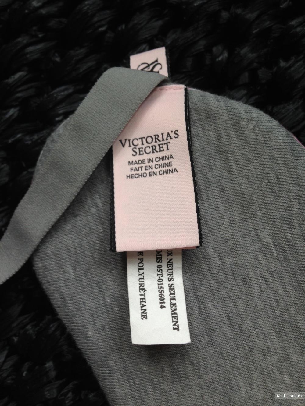Новая маска для сна Victoria's Secret, (США)