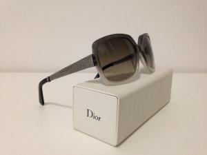 """Солнцезащитные очки """" DIOR """", Италия , оригинал."""