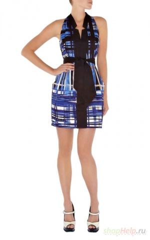 Платье Karen Millen, размер 10 UK, на 42-44 российский, новое без бирки