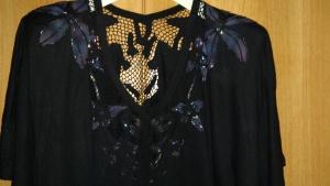 Блузка, размер 52-56 , Турция