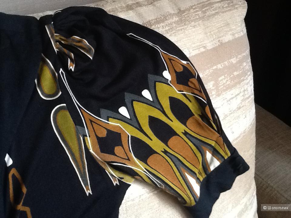 Платье Mango размер 40-42