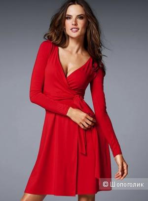Платье Виктория Сикрет, размер XS