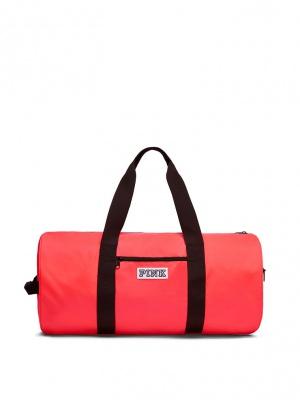 Спортивная сумка Pink Victoria's Secret
