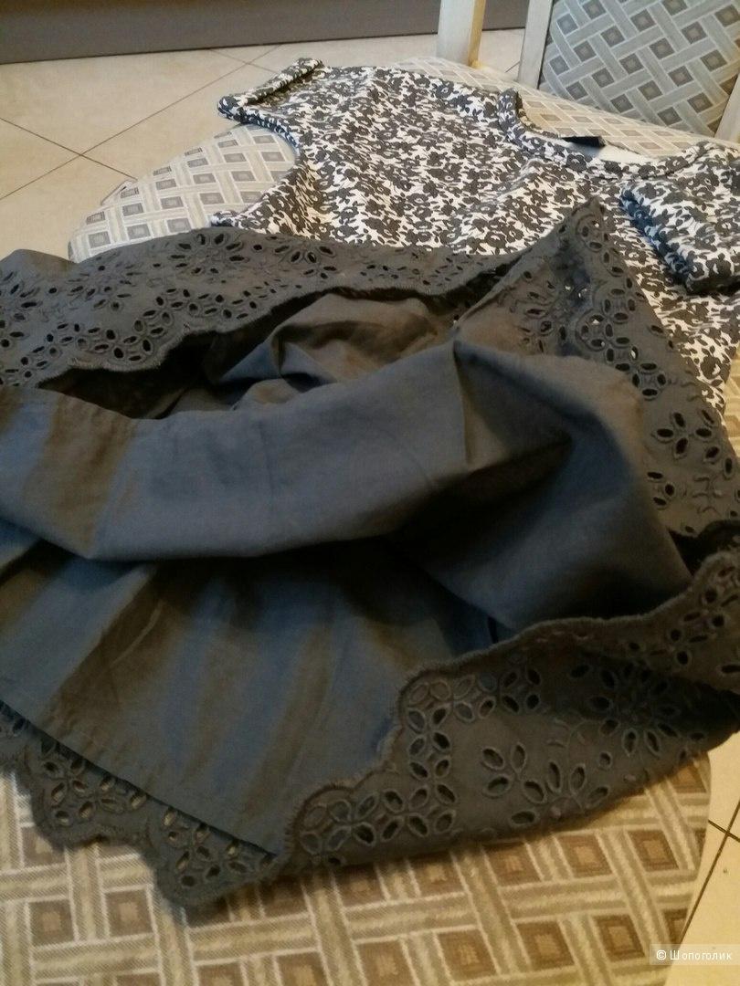 Платье Gap 4года