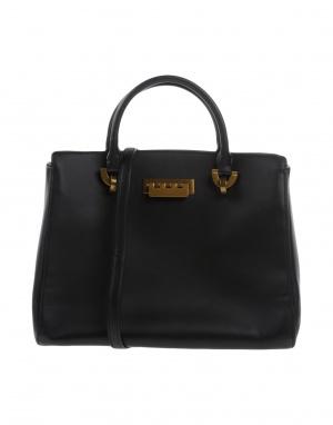 Новая сумка Zac Zac Posen
