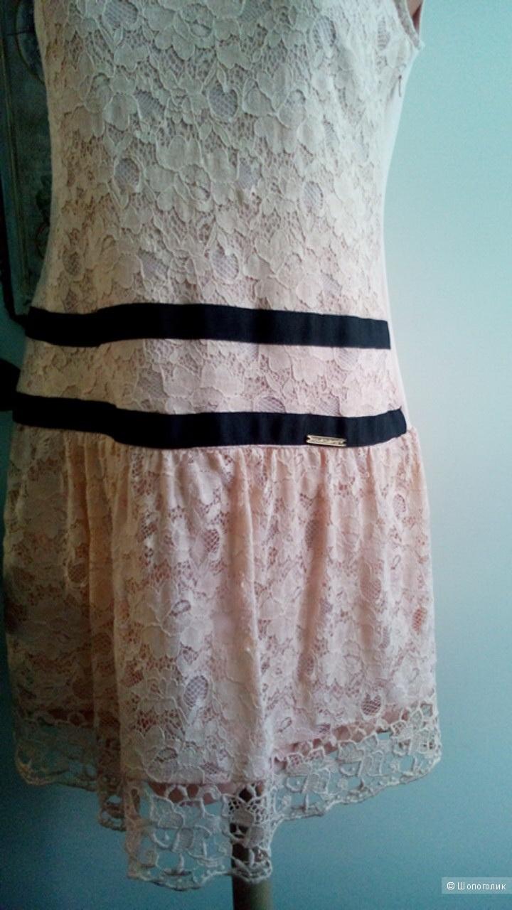 Платье Rinaschemento Италия размер S(44)