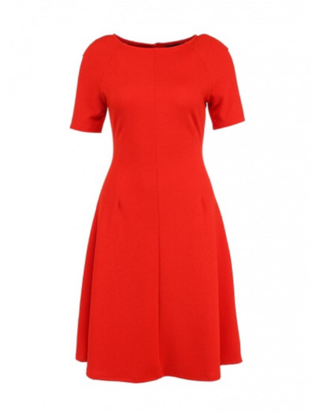 Платье Dorothy Perkins, маркировка 6 (UK), 34 (euro)