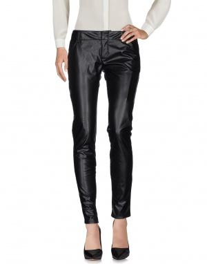 Новые брюки MET размер 24