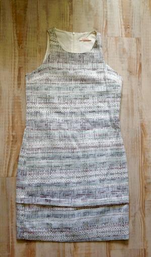 Платье, Camateu, 42 размер