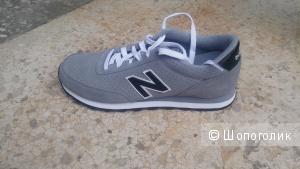 New Balance ML501,мужские кроссовки  размер 11US,10,5 UK,45 EU,29 см.,стелька 29,4 см.