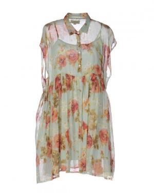 Denim & supply Ralph Lauren,  платье размер M