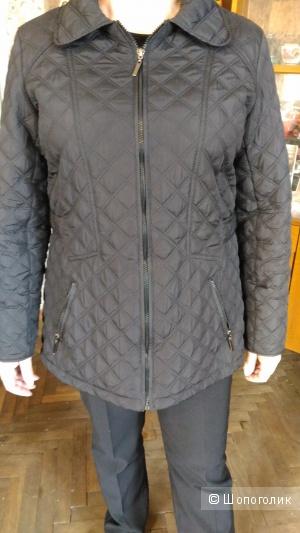Куртка Seppala  Great Girls, размер 44/46