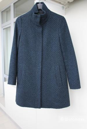 Пальто Benetton, 42 размер
