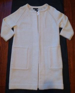 Пальто Вanana Republic, размер М