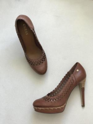 Туфли Guess 39 размер