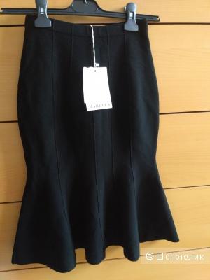 Новая юбка Marella, S