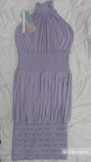 Платье Fracomina Италия размер М