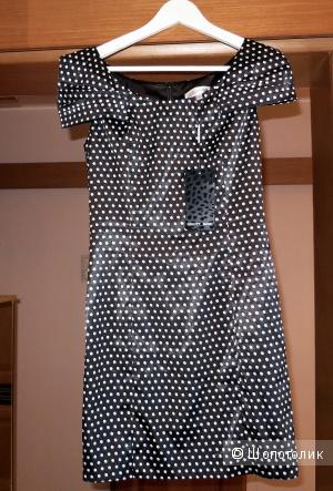 Платье BEATY MARK 42 размер