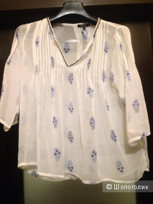Блузка Incity, новая, размер 44
