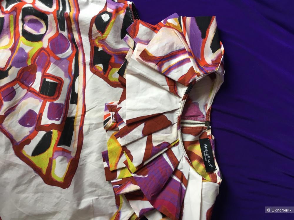 Платье ADELE FADO, размер 42 (40 IT)