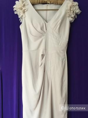 Платье США, Verezo, размер М