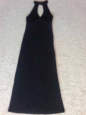 Платье, Турция, размер 42-46