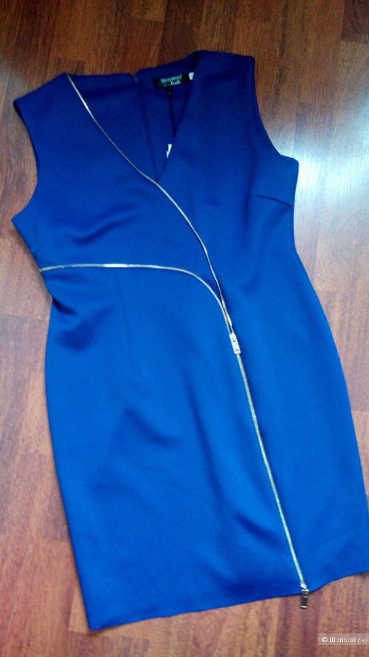 Платье rinaschemento. Российский размер 52