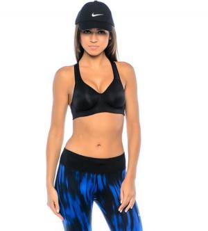 Топ спортивный Nike Pro размер 70С/32С