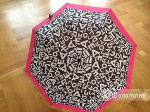 Зонт Victoria's Secret