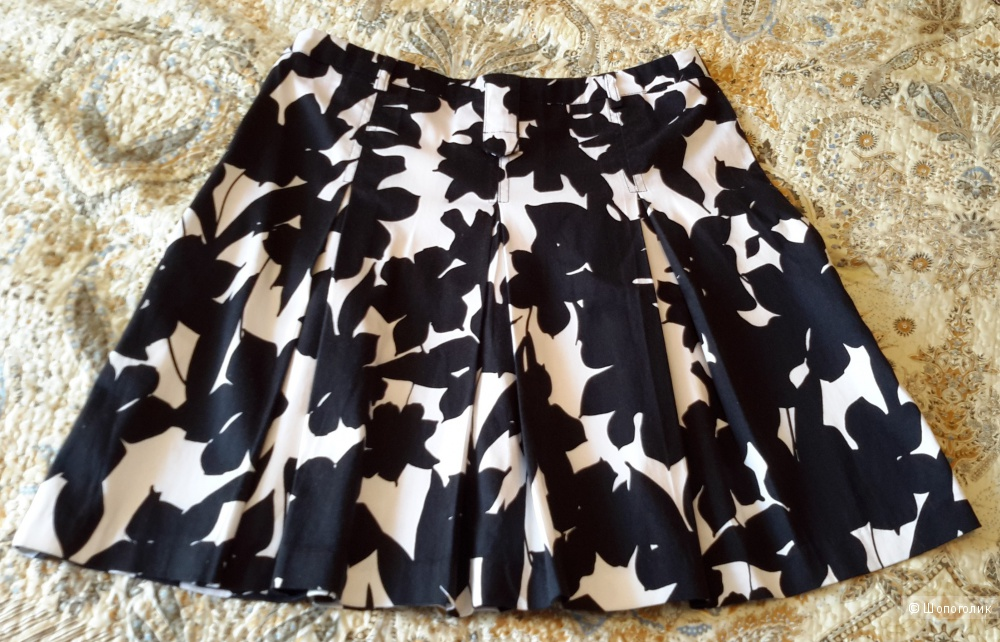 Летняя юбка Incity размер 44 на 44-46