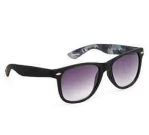 Солнцезащитные очки Aeropostale унисекс