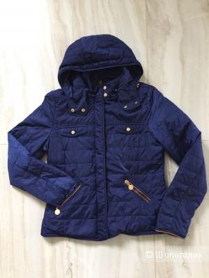 Куртка Massimo Dutti, размер М