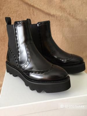 Ботинки челси Bibi Lou 36