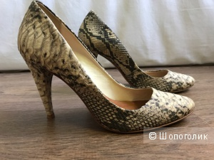 Туфли Schutz размер 38,5-39