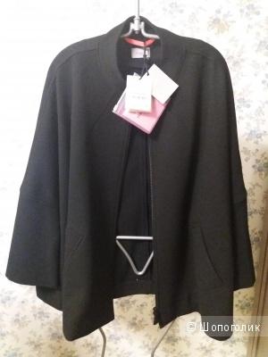 Летнее пальто Marella, размер 40