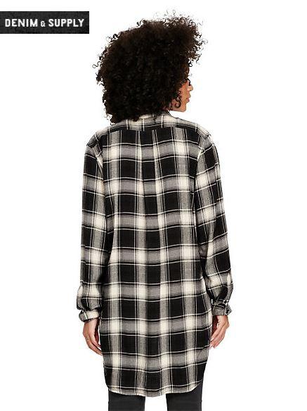 Рубашка Ralph Lauren разм XS