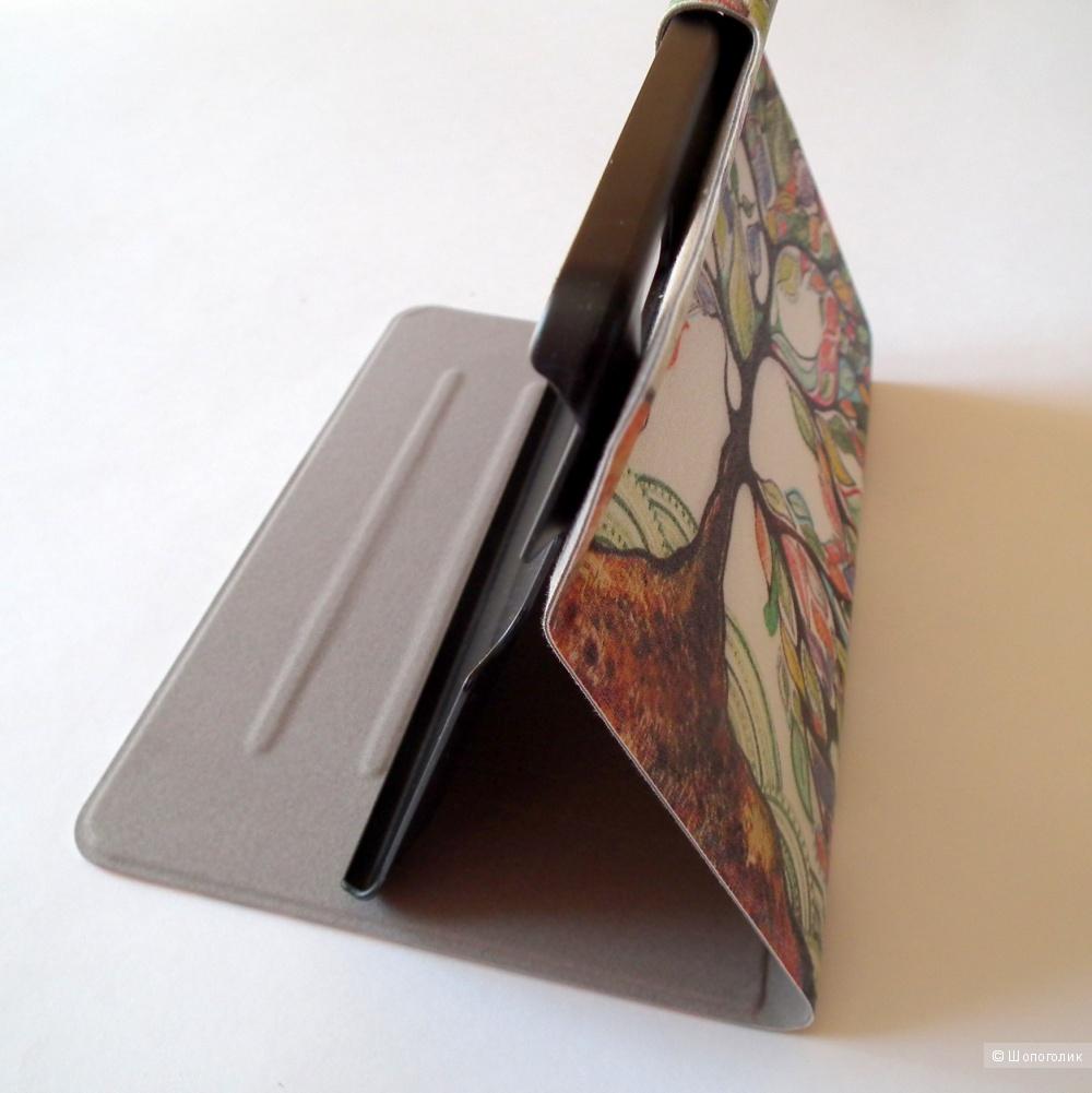 Чехол на планшет Folio 7дюймов