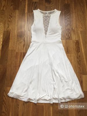 Платье Victoria's Secret XS новое