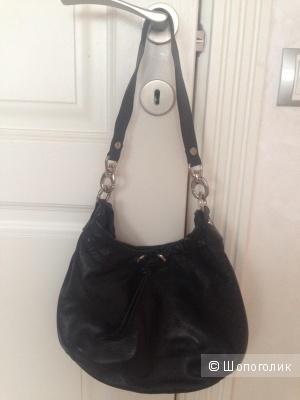 Новая сумка Buti (Италия)